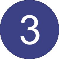JC no.3