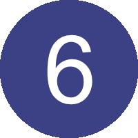 JC no.6
