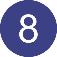 JC no.8