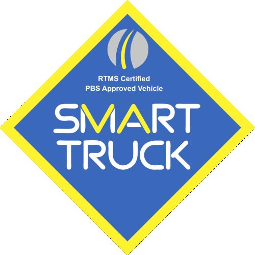 Smart Truck