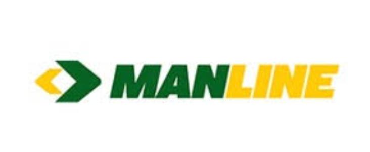 Manline