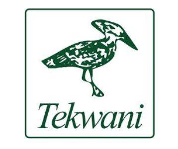 Tekwani